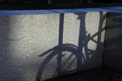 IMG_0611 (boaski) Tags: shadow urban detail oslo norway minimal minimalism schatten fragment skygge lessismore minimalisme minimalismus wenigeristmehr menosesmas