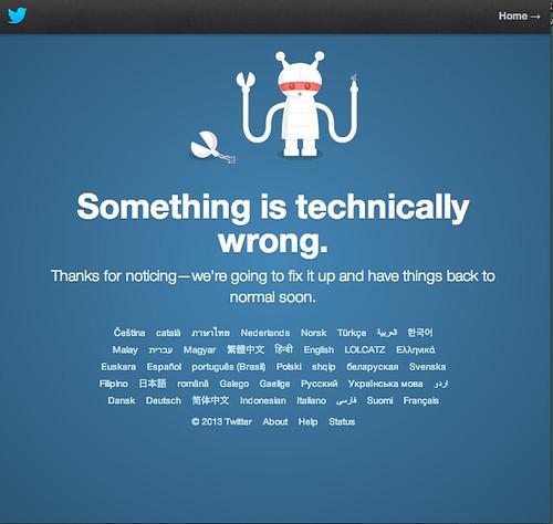 Twitter___Error