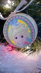 Christmas Decoration Presented Via My Cell Phone (btn1131 www.needGod.com) Tags: christmas decorations nokia misc 928 lumia