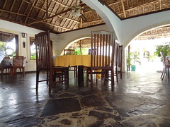 a hotel dinning room (GATUHA) Tags: wiseacre naturebestblogcom sheldon1506 alanh46 trevsbirds mcg1711 loveraccoons ianh3000 gabri58 bdmona