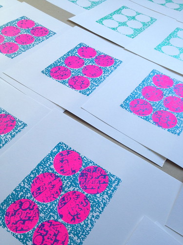 """screenprint tests for Home • <a style=""""font-size:0.8em;"""" href=""""http://www.flickr.com/photos/61714195@N00/12001537246/"""" target=""""_blank"""">View on Flickr</a>"""