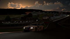 Gran Turismo 6: BMW Motorsport M3 GT (Andy Voong) Tags: 6 gran turismo