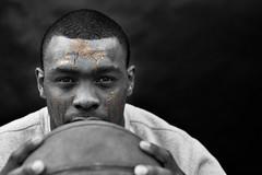 Gatorade (Liljackslade8) Tags: gatorade sports basketball orange sweat portrait boy winfromwithin isitinyou conceptphotos