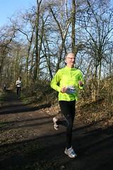 IMG_2394 (Large) (merlerodenburg) Tags: foto running fotos hardlopen weert hardloopwedstrijd ijzerenman rodenburg volksloop avweert merlerodenburg