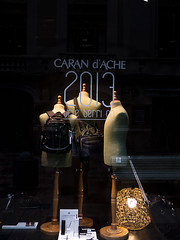 "2012-12 CARAN d'ACHE • <a style=""font-size:0.8em;"" href=""http://www.flickr.com/photos/38686983@N06/12342163774/"" target=""_blank"">View on Flickr</a>"