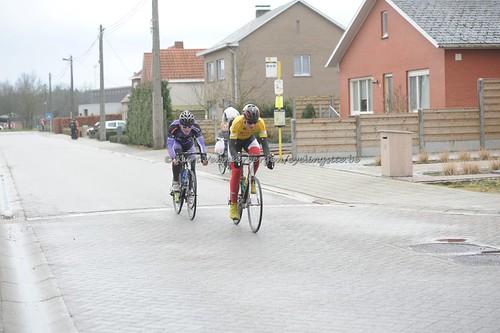 Nieuwelingen Rijkevorsel (300)