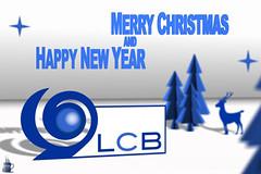 LCB_PaperXmas