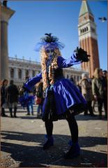 Marcocerbo_DSC7012 (Marcocerbo) Tags: carnival venice de masks carnaval venetian venise venecia venezia venedig masques 2014 carnevaledivenezia venicecarnival carnavaldevenise carnavaldevenecia maschereveneziane magicmomentsinyourlifelevel1 carnevaledivenezia2014 carnavaldevenecia2014 venicecarnivalvenice masquesdevenise2014