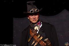 20140309-_MG_2897 (Daniel Sennett) Tags: show wild arizona 3 west ball photography dance costume concert punk tucson cosplay daniel magic sunday az steam convention tao con steampunk sennett wwwtaophotoazcom wwwc3
