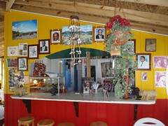 Chef Rodney Elliot @Rodney's Cuisine: Magnifique Exprience ! / Wonderful Experience! (I Love St.Kitts & Nevis) Tags: west cakes water les cheese mouth religious island cuisine restaurant ginger pain rice natural earth room femme traditional prayer ile goat lord drinks bark chef experience johnny manger terre peas breadfruit dining caribbean products recipes smoky tradition elliot arbre flamboyant fromage magnifique riz salle stkitts watering antilles poulet nevis chevre spotless produits indies doigts boisson ragout speciality fraiche seigneur souffl saltfish recettes cuisson mussa naturels prieres cuit mauby prires lcher specialit flamboyante nevisian gnration nevicien