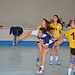 CHVNG_2014-03-29_1065