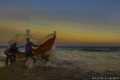 Mamallapuram Tamil nadu (suryene) Tags: