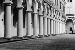 Street (tschischek) Tags: street people blackandwhite love mood leute view streetphotography scene menschen humans stimmung szenen blickwinkel schwarzweis strase