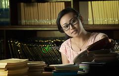 IMG_4982_Perpustakaan (gedelila) Tags: bali kalender kampus ika mahasiswa membaca topphoto perpustakaan gadisbali topphotographer ruangbaca gedelila stokphoto