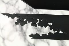 境界線上のホライゾン 画像
