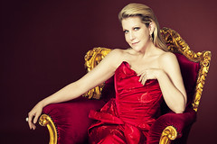 Joyce DiDonato, John Tomlinson and Written on Skin win RPS Music Awards