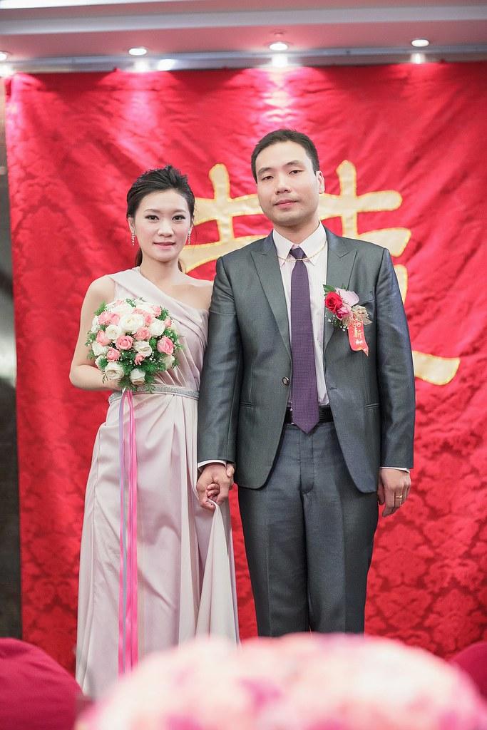 台北喜來登婚攝107