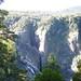 Barron Falls, Baron Gorge NP 01
