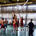 "CADU Baloncesto J4 • <a style=""font-size:0.8em;"" href=""http://www.flickr.com/photos/95967098@N05/15826092994/"" target=""_blank"">View on Flickr</a>"