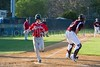 Feb8b-3 (John-HLSR) Tags: baseball springtraining feb8 coyotes stkatherines