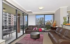 268/27-31 Leonard Street, Waitara NSW