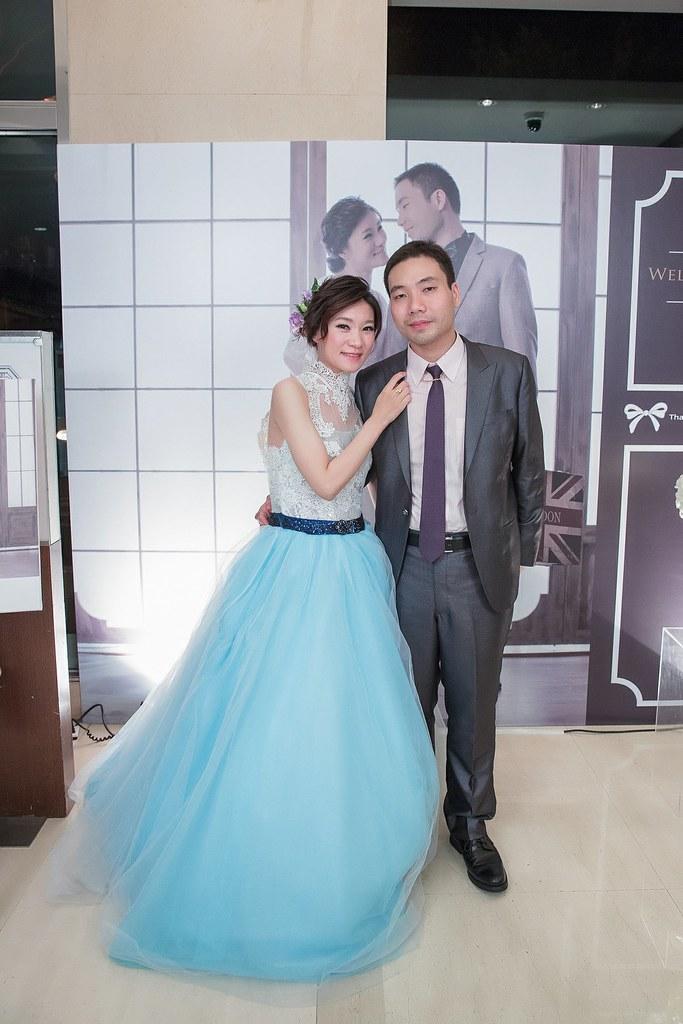 台北喜來登婚攝123