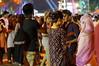 DSC04664_resize (selim.ahmed) Tags: nightphotography festival dhaka voightlander bangladesh nokton boishakh charukola nex6