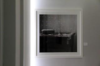 """Limen, en el Umbral"" One Shot Hotels ArtMadrid"