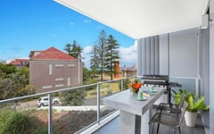 110/2-8 Pine Ave, Little Bay NSW