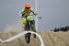 IMG_1592-border (Romain Rivet MX photographies) Tags: sand sable motocross mx touquet enduropale romainrivetmxphotographies