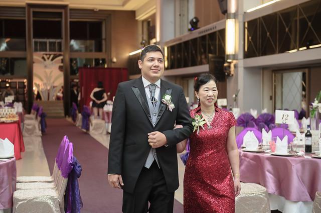 Gudy Wedding, Redcap-Studio, 台北婚攝, 和璞飯店, 和璞飯店婚宴, 和璞飯店婚攝, 和璞飯店證婚, 紅帽子, 紅帽子工作室, 美式婚禮, 婚禮紀錄, 婚禮攝影, 婚攝, 婚攝小寶, 婚攝紅帽子, 婚攝推薦,043