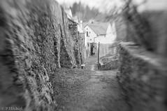 "Nabburg mit dem Lensbaby Spark SE mit Nikon D300 • <a style=""font-size:0.8em;"" href=""http://www.flickr.com/photos/58574596@N06/16336171966/"" target=""_blank"">View on Flickr</a>"