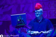 DJ Igg Nite 1