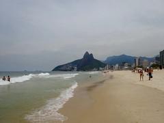 Rio de Janeiro-45