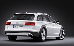2015 Audi Allroad Review Wallpapers Of Cars  #2015, #Allroad, #Audi, #Cars, #Of, #Review, #Wallpapers #Audi - http://carwallspaper.com/2015-audi-allroad-review-wallpapers-of-cars/ (carwallspaper) Tags: cars review wallpapers audi 2015 allroad of