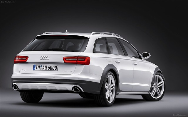 cars review wallpapers audi 2015 allroad of