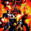 WHEN WILL WE SEE A MOVIE THAT INCORPORATES THE ENTIRE MARVEL UNIVERSE? #Marvel #Spiderman #X-Men #Fox