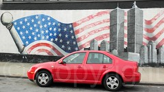 Remember 9/11/01 Mural, Astoria, Queens, New York City (jag9889) Tags: world county street city nyc newyorkcity blue usa ny newyork building art architecture skyscraper fire graffiti mural memorial flickr artist remember unitedstates eagle manhattan unitedstatesofamerica worldtradecenter 911 police nypd center queens collapse astoria wtc paramedic tagging trade ems fdny groundzero department firedepartment lawenforcement lowermanhattan finest 2010 portauthority bravest terroristattack 9112001 91101 firstresponder emergencymedicalservices firstresponders 10048 panynj papd newyorkcityfiredepartment newyorkcitypolicedepartment zip10048 portauthoritypolicedepartment y2010 firedepartmentofthecityofnewyork jag9889