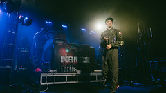 Logic at Ace of Spades (Kevin Cortopassi) Tags: digital canon photography lights photo concert photographer stage picture photograph hiphop sacramento hip hop rap rapper concertphotography logic canon650d hiphopphotography logicconcert logicaceofspades logicunderpressure logictour