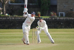 """Playing Against Horsforth (H) on 7th May 2016 • <a style=""""font-size:0.8em;"""" href=""""http://www.flickr.com/photos/47246869@N03/26274111563/"""" target=""""_blank"""">View on Flickr</a>"""