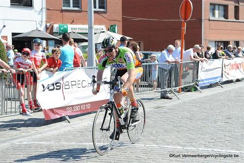 G sport (44)