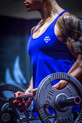 LEARN AS YOU LIFT - MACHINE FITNESS (Same Old Smith) Tags: loss clothing jay jamie lift exercise you machine lifestyle health fitness brand weight learn davies lifting