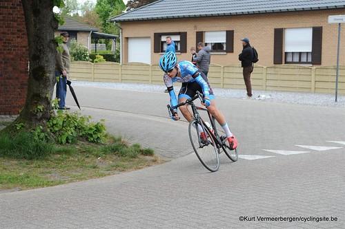 Heppen (574)