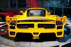 Ferrari FXX Evoluzione (amm6587) Tags: shop florida miami south ferrari exotic swap enzo carbon fiber hybrid evo carbonfiber southflorida v12 swapshop fxx evoluzione fcar sofl laferrari