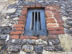 The Tolhouse Museum, Tolhouse Street, Great Yarmouth (LookaroundAnne) Tags: museum norfolk medieval jail yarmouth greatyarmouth gaol listedbuilding tollhouse gwuk tolhouse