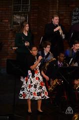 DSC_5440.jpg (colebg) Tags: concert band jazz coolidge 2015 gchs