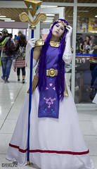 _MG_0827 (Daniel Pz) Tags: cosplay friki photography