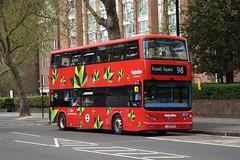 Metroline BYD K8SR (BYD1472 - LJ16 EZN) 98 (London Bus Breh) Tags: bus london buses electric maidavale tfl londonbuses electricbus transportforlondon electricvehicle route98 metroline byd ebus kilburnparkroad buildyourdreams metrolinetravel electrictechnology londonbusesroute98 metrolinetravellimited bydelectricbus bydebus 16reg k8sr lj16ezn bydk8sr byd1472