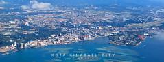 IMG_9601P2a (cth2206) Tags: city malaysia sabah kota kinabalu