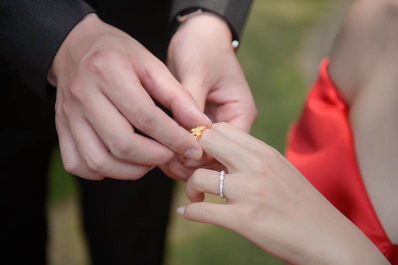 26881106574 ed2338cfed o [台南婚攝]Z&X/葉陶楊坊戶外證婚